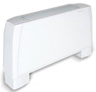 sabiana carisma crc 33 ventilconvettore termoconvettore fan coil 0066003