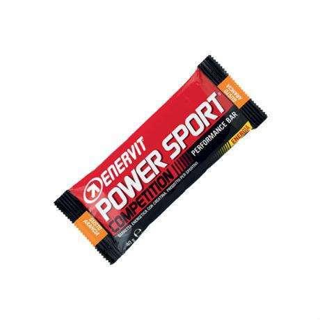 enervit power sport competition arancia 1 pz