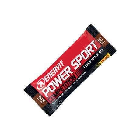 enervit power sport competition 1 pz
