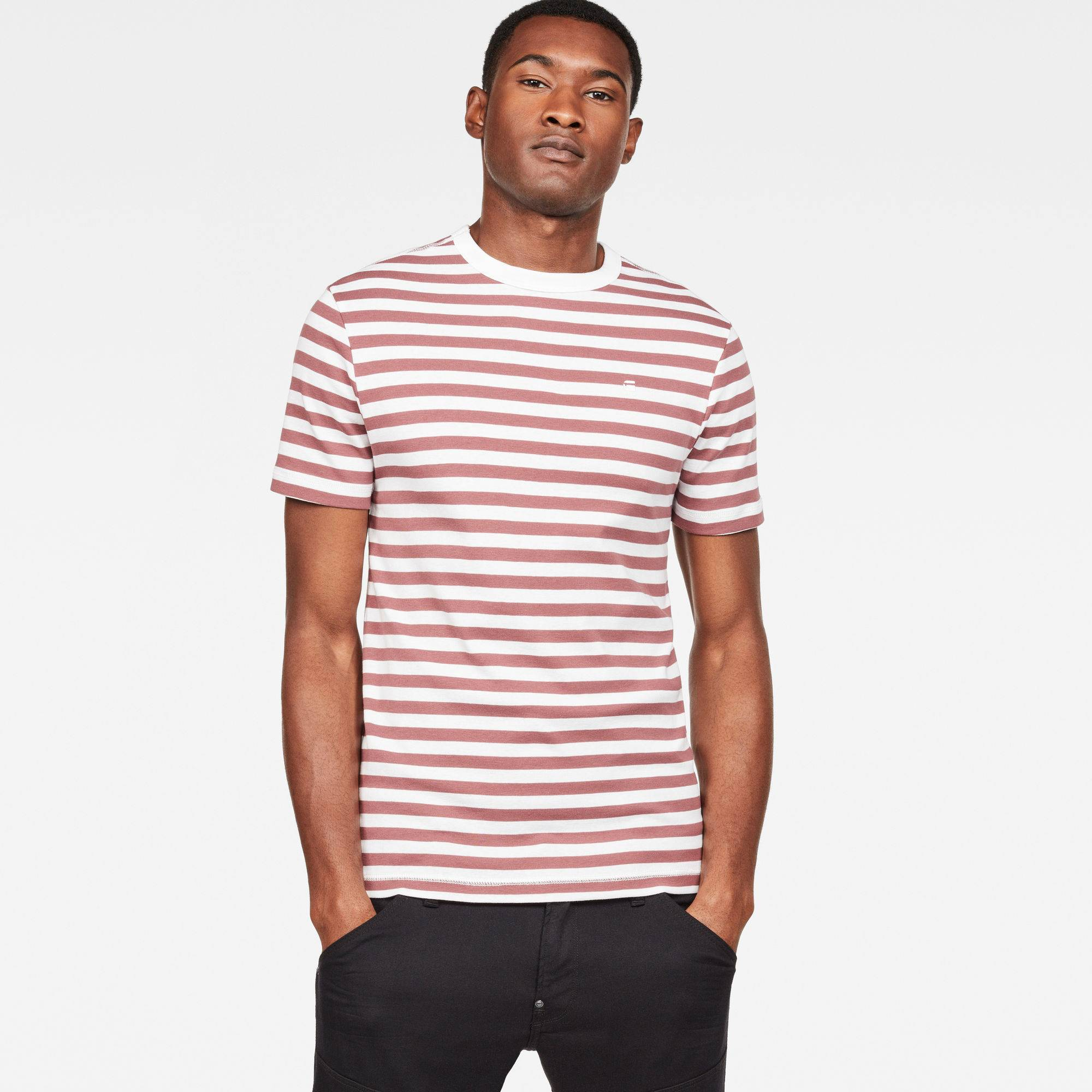 G-Star RAW Kantano Slim T-Shirt