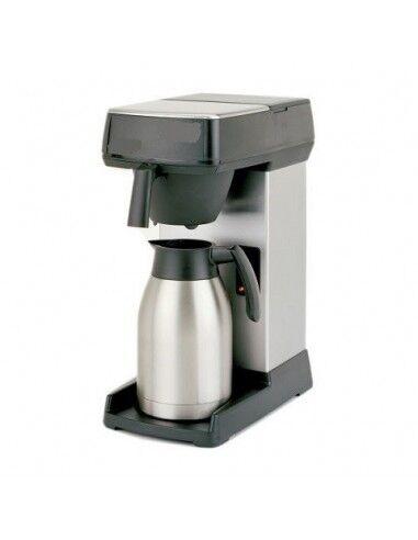 SAMMIC Macchina Per Caffè Americano Con Produzione In Thermos - Modello Mct200