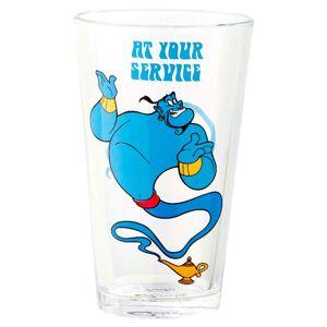 FUNKO Disney Aladdin Genie Pack 2 Glasses
