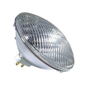 Flos Lampadina Par56 230v 300w Gx16d Ricambio Per Lampada Flos Toio