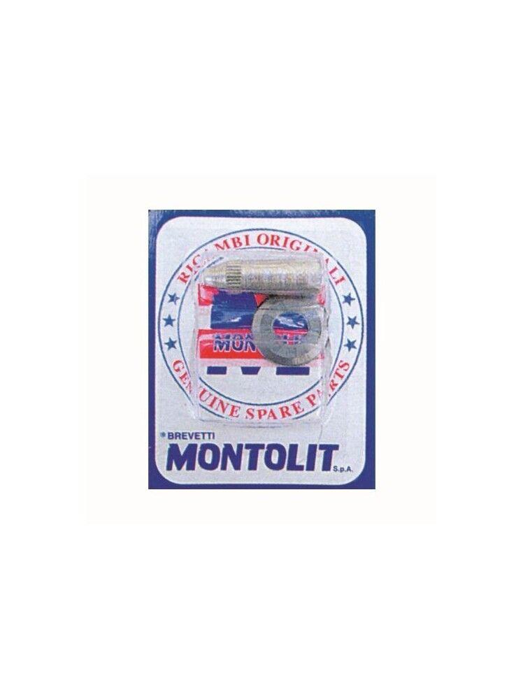 Montolit ROTELLA PER TAGLIAPIASTRELLE MONTOLIT MASTERPIUMA 245