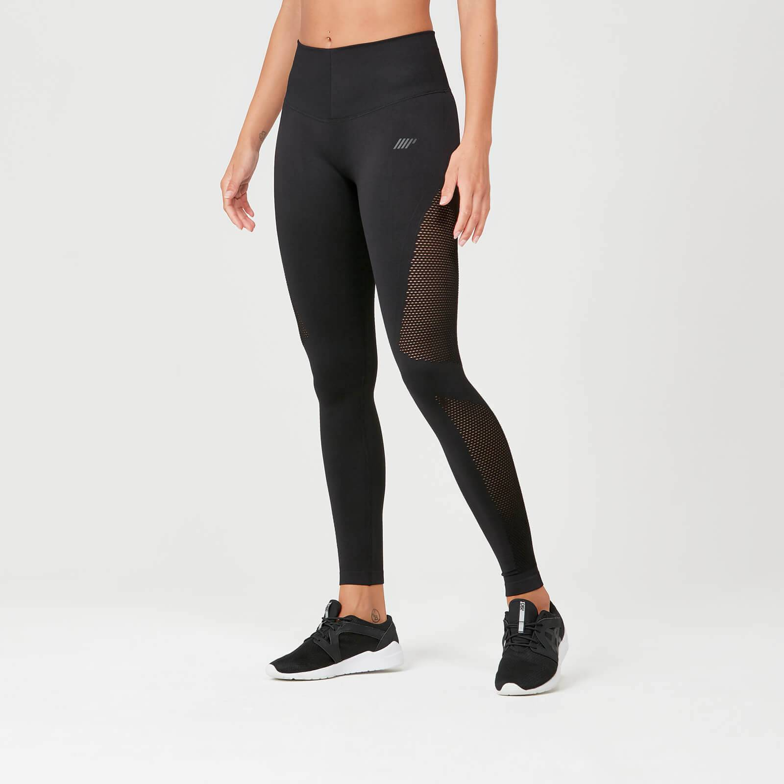 Myprotein Leggings Shape Seamless - XL