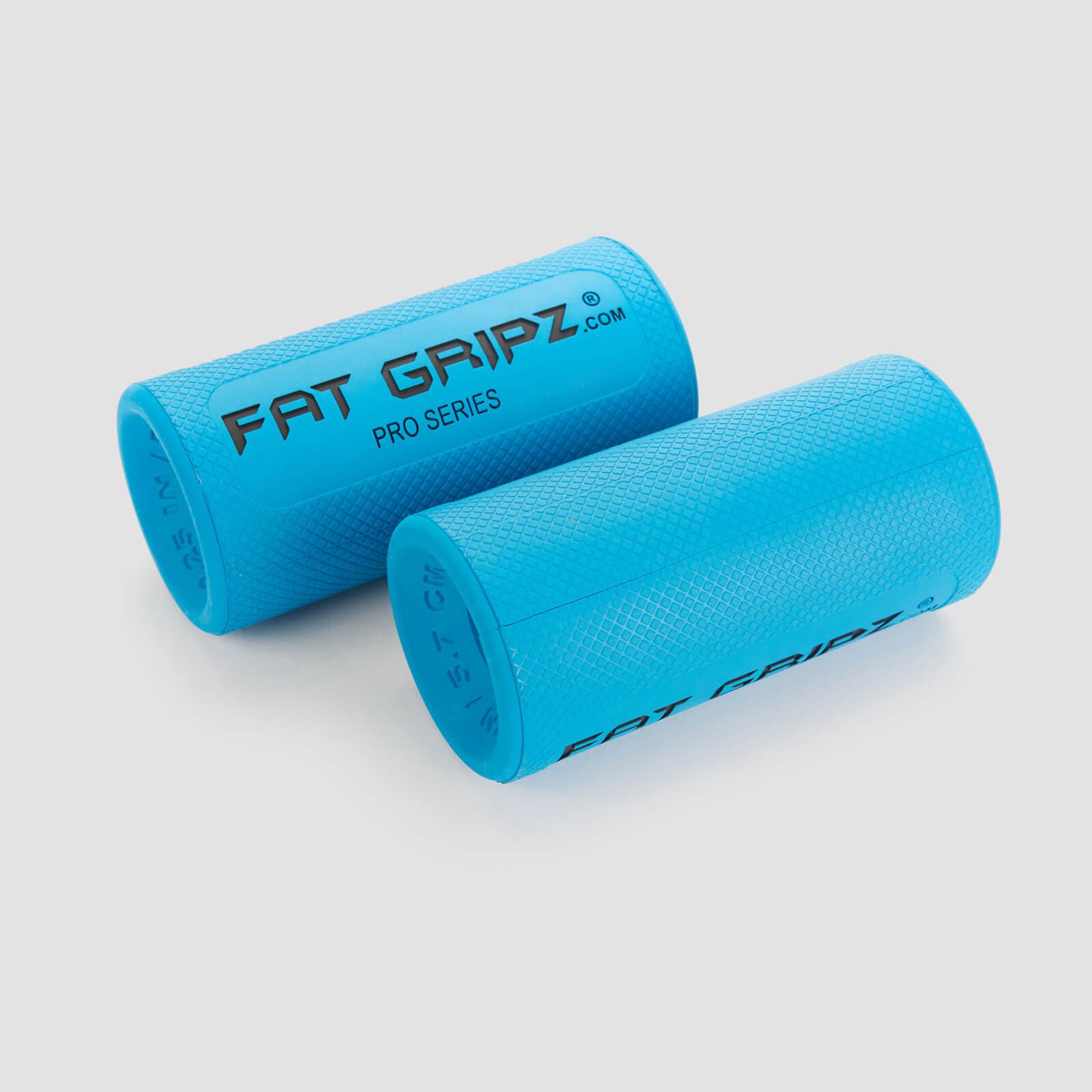 Myprotein Fat Gripz™