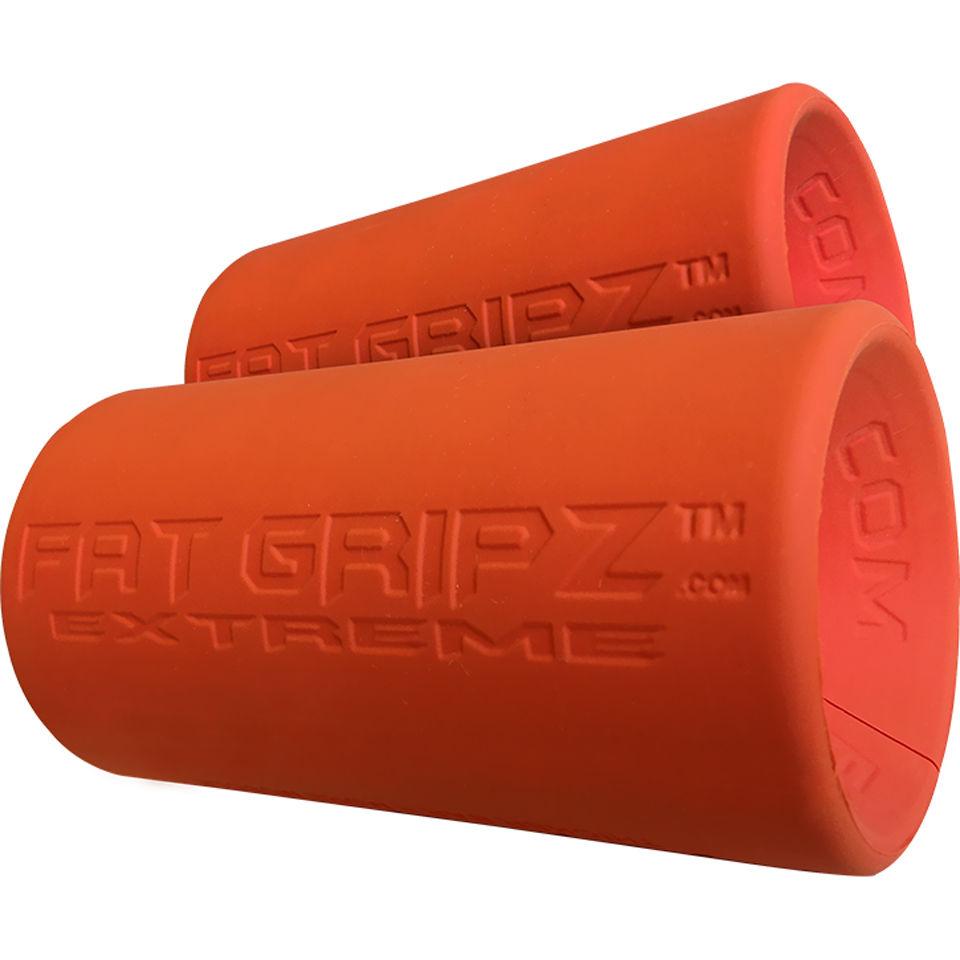Fat Gripz ™ Extreme