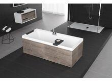 Vasca Da Bagno Con Pannelli : Acquista vasca da bagno con sportello confronta prezzi e offerte