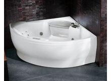 Vasca Da Bagno Angolare Economica : Vasche da bagno economiche confronta prezzi di sanitari e