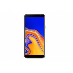 "Samsung Smartphone Samsung Galaxy J4 Plus Sm J415f Dual Sim 32 Gb Quad Core 6"" 13 Mp 4g Lte Wifi Bluetooth Android Refurbished Nero"