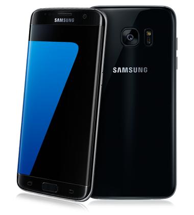 """Samsung Ricondizionato Smartphone samsung galaxy s7 edge sm g935f 32gb octa core 5.5"""" dual edge super amoled dual pixel 12 mp 4g lte refurbishe"""