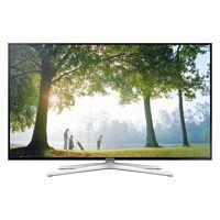 TV Samsung 55 pollici: trova prezzi e offerte sottocosto online