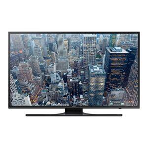 "Samsung Tv 48"" Samsung Ue48ju6400 Led Serie 6 4k Ultra Hd Smart Wifi 900 Pqi Dolby Digital Plus Hdmi Usb Refurbished Classe A+"
