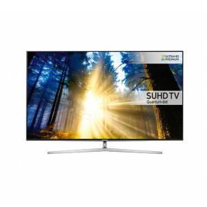 "Samsung Tv 55"" Samsung Ue55ks8000 Led Serie 8 Suhd 4k Smart Wifi 2300 Pqi Hdmi Usb Silver"