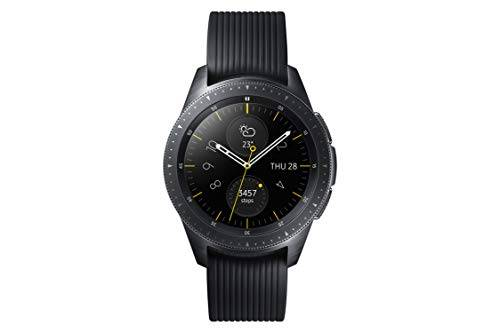 Samsung Smartwatch Samsung Galaxy Watch 42 Mm Sm R815 (Taglia S) 1.2