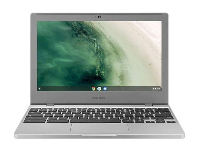 samsung ricondizionato samsung chromebook 4 xe310xba k01it 11.6 intel celeron n4000 4 gb lpddr4 64 gb e.mmc intel uhd graphics 600 webcam chro