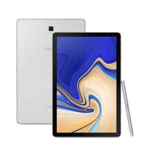 "Samsung Ricondizionato Tablet samsung galaxy tab s4 sm t830 10.5"" super amoled 64 gb rom 4gb ram octa core wifi bluetooth 13 mp android refurbi"