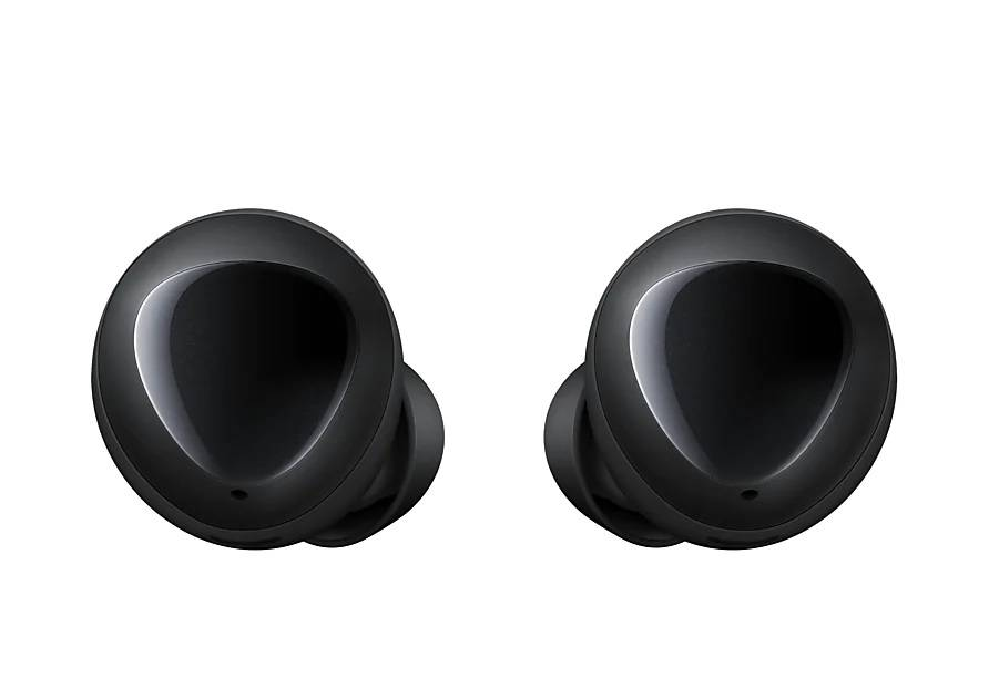 Samsung Cuffie / Auricolari Samsung Galaxy Buds Sm R170 Bluetooth Refurbished Nero