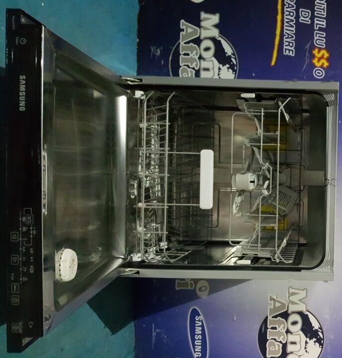 Samsung Refurbished Lavastoviglie Dw Fn320w 12 | 15 offerte a ...