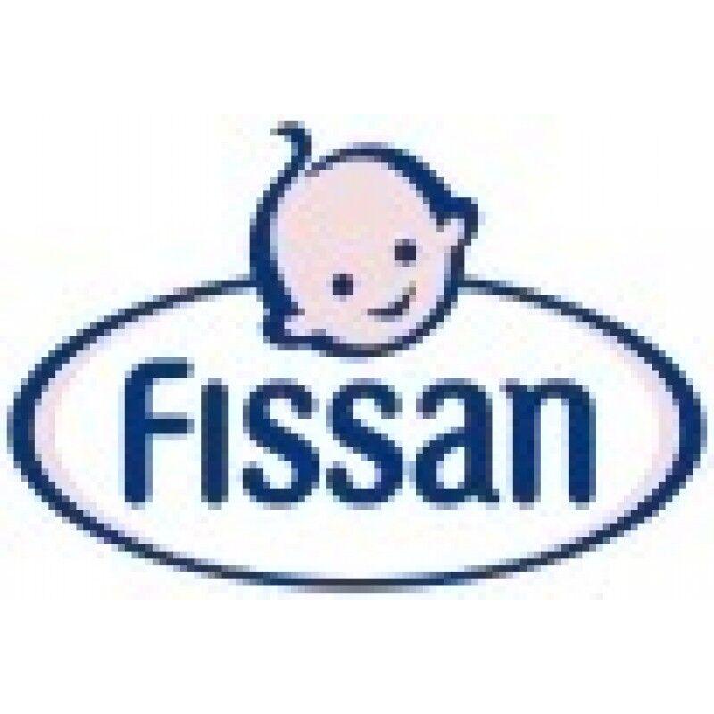 Fissan (Unilever Italia Mkt) Fissan Pic Mio Pasta 100ml