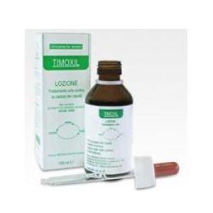 Quality Farmac Timoxil Loz Cap Urto 100ml