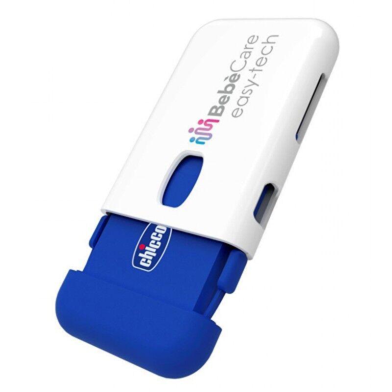 Chicco Bebe Care Easy Tech - Bebecare Dispositivo Antiabbandono