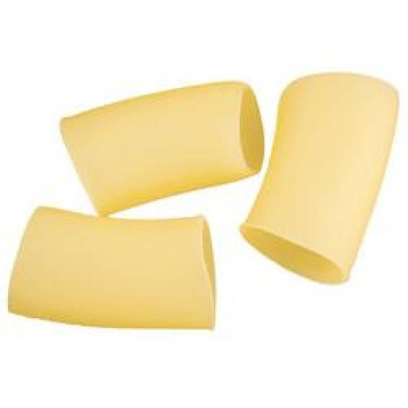 La Fabbrica Pasta Gragnano Paccheri Lisci Pasta Senza Glutine 500 G