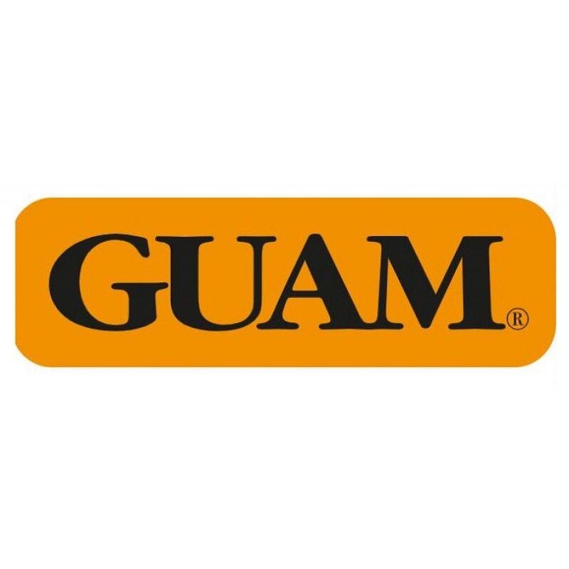 Lacote Guam Leggins Pinocchietto L/xl