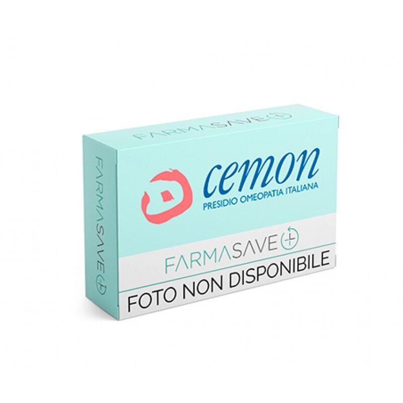 Cemon Srl Histaminum 30ch 10ml Gtt