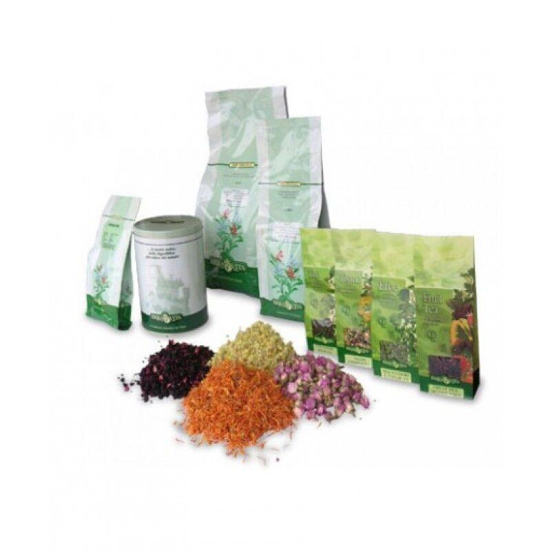 erba vita group spa the nilo taglio tisana 100 g