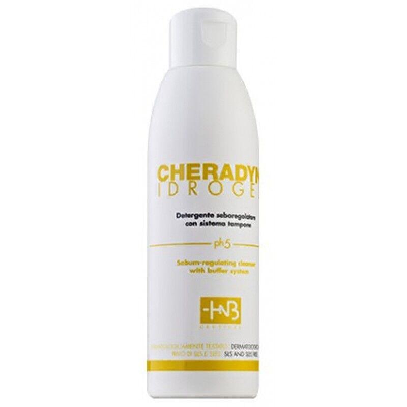 derma-team cheradyn idrogel 150 ml
