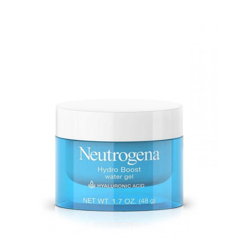 Johnson & Johnson Neutrogena Acqua Gel Hydro Boost Water Gel 50ml