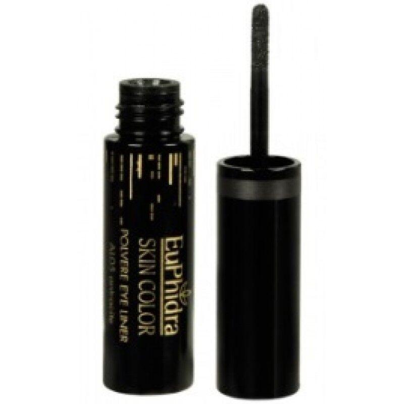 Zeta Farmaceutici Spa Skin Color Code Plv Eyeliner!!F/