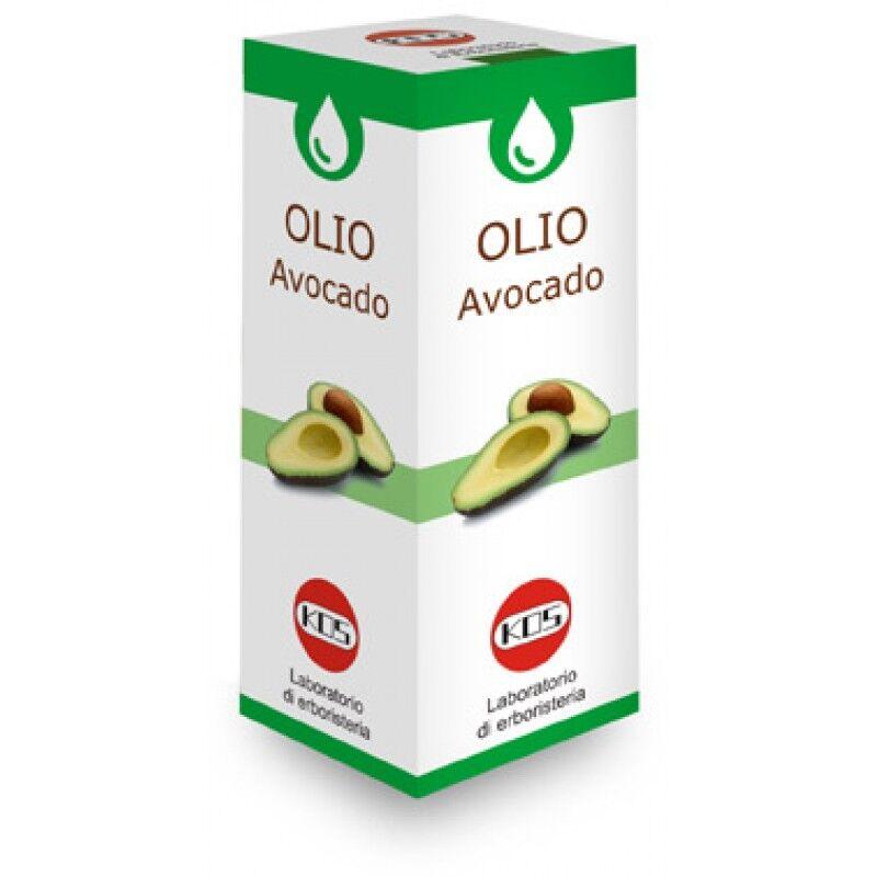 Kos Srl Avocado Olio 125ml