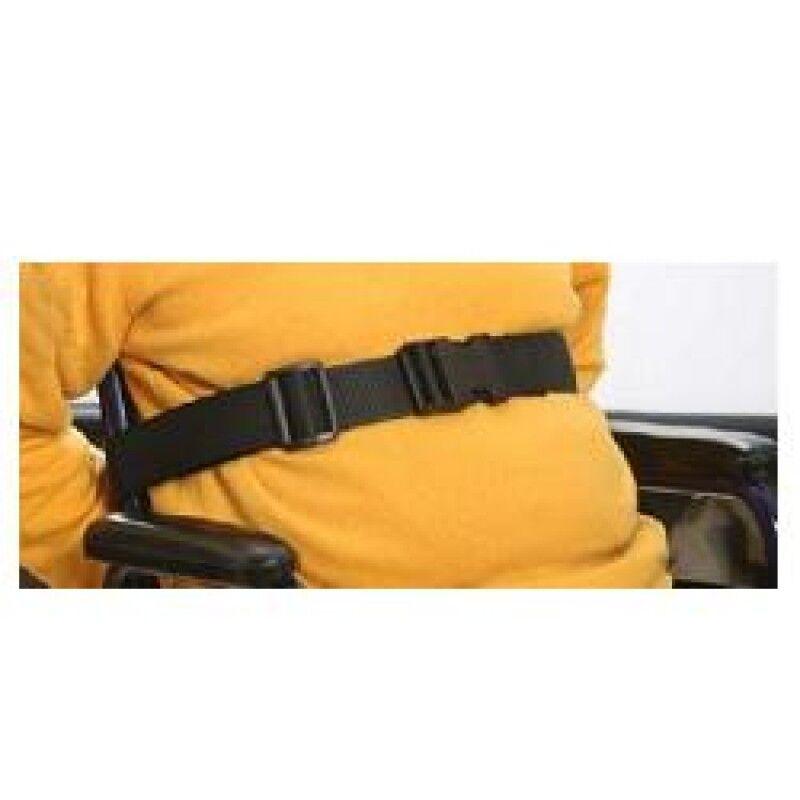 farmacare srl cintura pettorale base per carrozzella