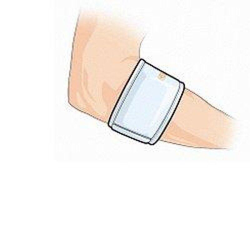 Dual Sanitaly Spa Bracciale Tennis Elbow Gibaud Ortho