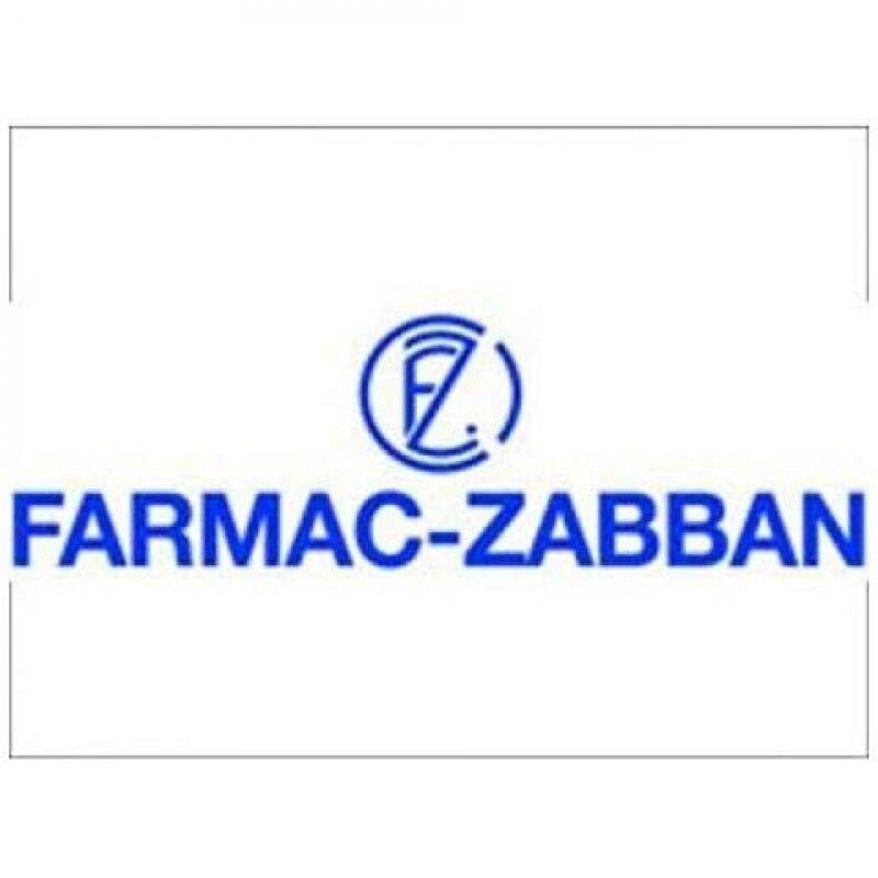 Farmac-Zabban Spa Farmac Zabban Mascherina Ffp3 Filtrante Imbustata 1pezzo