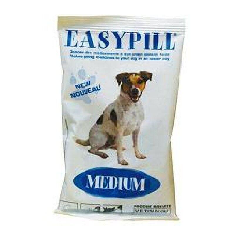 ATI Easypill Dog Medium Sacchetto 75 G