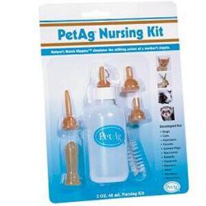 Chifa Srl Nursing Kit 2oz