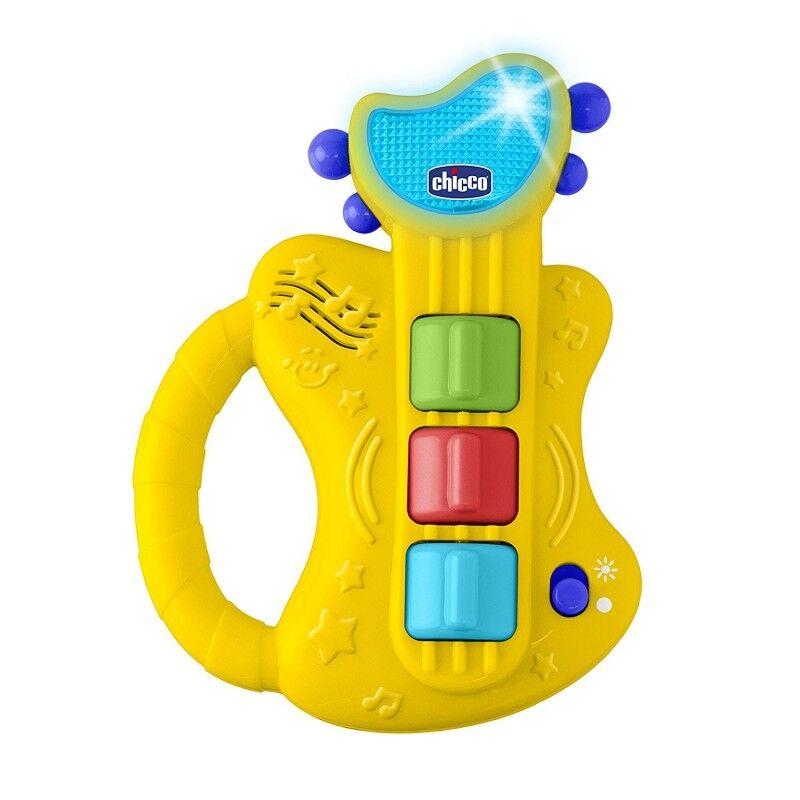 Chicco Ch Gioco Chitarra Musicale