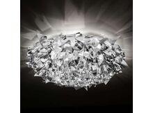 Acquista lampadari slamp veli | Confronta prezzi e offerte di ...