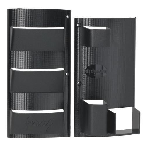 Didiesse Porta Accessori Per Macchine Da Caffè Frog