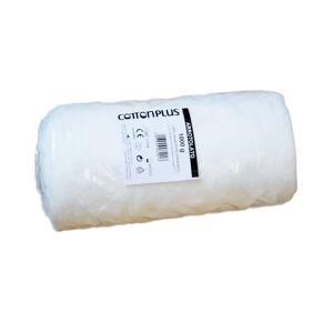 Cottonplus 1KG Cotone idrofilo