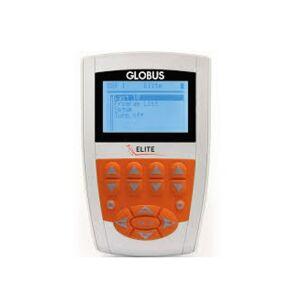 Globus Elite Elettrostimolatore