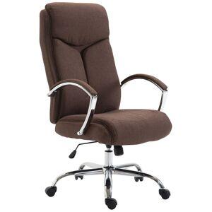 Sedie Da Ufficio Marrone.Poltrona Ufficio Marrone Confronta Prezzi Di Sedie Da Ufficio Su