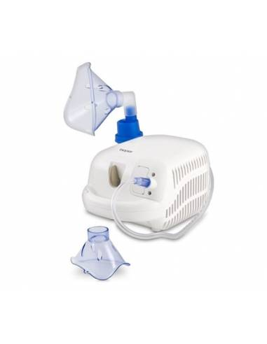 beper nebulizzatore aerosol  40.110