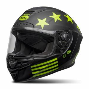 Bell Casco Integrale  Star DLX MIPS Fasthouse Victory