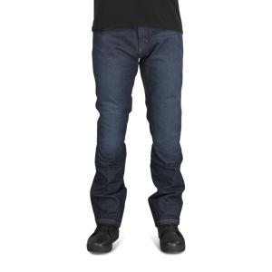 REVIT! Jeans Revit Philly 2 Blu scuro