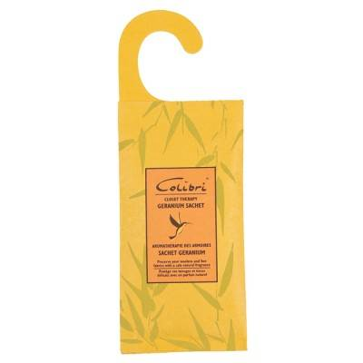 Maroma (Himalaya distribution) Sacchetti antitarme per armadi (lemongrass)