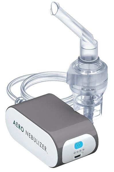 Prodeco Pharma AERO NEBULIZER (APPARECCHIO PER AEROSOL)